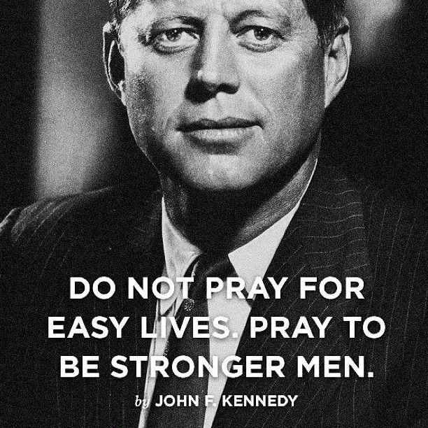 John F Kennedy Quotes: John F Kennedy Quotes On Civil Rights. QuotesGram
