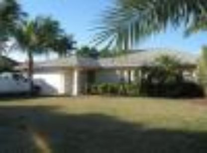 Property ID No:005 ...................... Purchase Price$255,000.00 ........ Register & Share in the returns: www.flipping4profitregister.tk