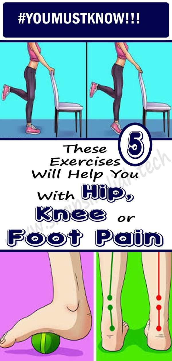Around 25 Of People In The Us Suffer From Hip Knee Or Foot Ache Footmessage Footbath Health Motivation Health Fitness Motivation Health Fitness Inspiration