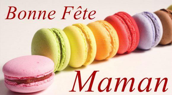 Bonne Fête des Mamans | La carterie de Flavie - cartes Disney Anniversaire Événement http://lacarteriedeflavie.com/
