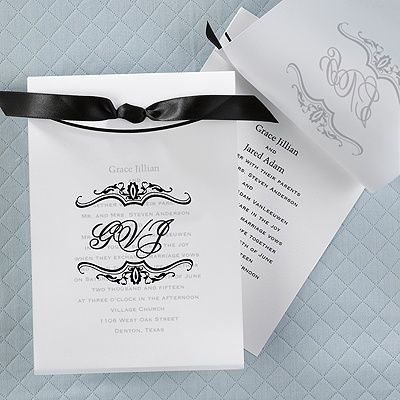 1011 best Wedding Invitations images on Pinterest Invitation ideas