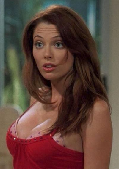 http://img4.hotnessrater.com/20007/april-bowlby.jpg?w=400&h=600