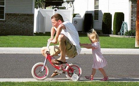 Tüm babaların babalar günü kutlu olsun #bubisiklet #mersinbisiklet #babalargünü #bisiklet #bisikletliyaşam #bisikletliulasim #bisikletsevenler #bisikletkeyfi #çocuk