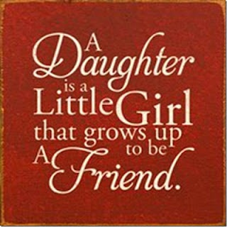 I love my daughters !!!!!Little Girls, Inspiration, Best Friends, Quotes, True, Daughters, Baby Girls, Families, Mom