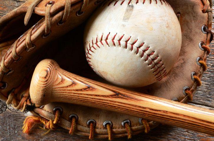 Sesc Santana oferece esportes em empresas e espaços públicos