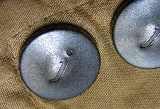 John Varvatos Luxury Cotton Moto Style Jacket Made in Italy