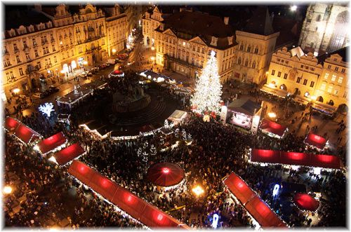 the best christmas markets from bratwurst in berlin to german beer prague prague travel guide places to visit where to stay in christmas markets in prague