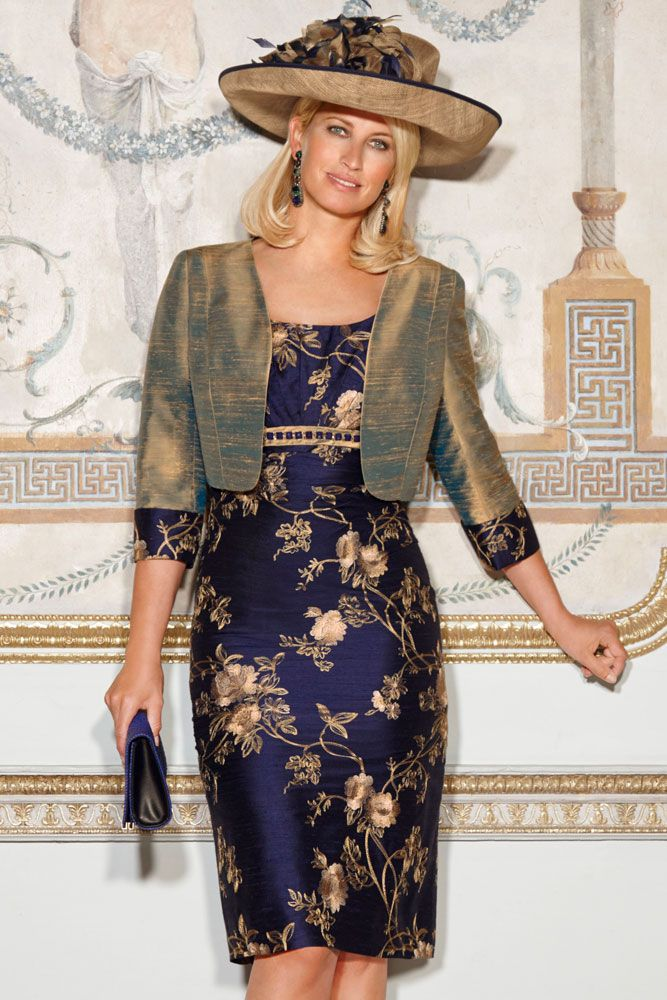 261 best images about mother of the bride dresses on for Dresses for mother of the bride winter wedding