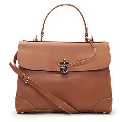 Medium Tiffin Bag - Ralph Lauren The Tiffin Collection - RalphLauren.com