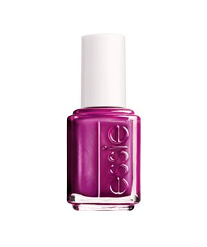 Essie Sure Shot magenta
