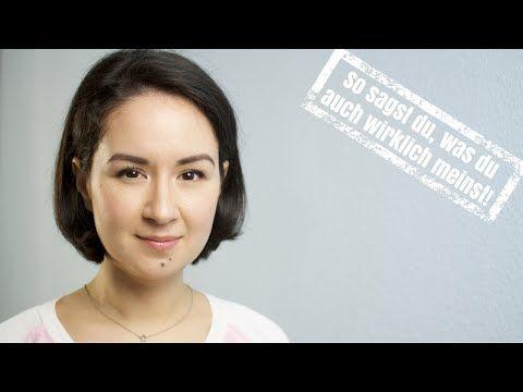 Überzeugend Kommunizieren | So bekommst du, was du willst | StudierenPlus.de - YouTube