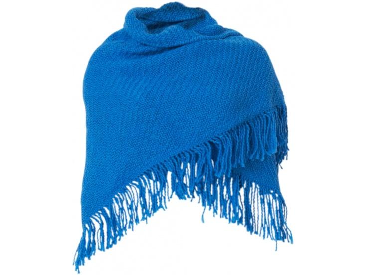 Eb & Vloed Sjaal