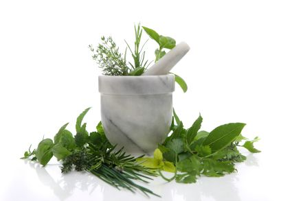 Naturopath Parramatta: Naturopathic clinic Parramatta offering evidence based Naturopathy & Nutritionist Parramatta. A naturopathy clinic Parramatta with a strong reputation and caring physicians!