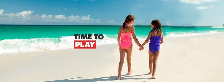 Nassau, Bahamas & Paradise Island, Bahamas Official Tourism Guide