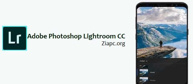 Download lightroom 4.0