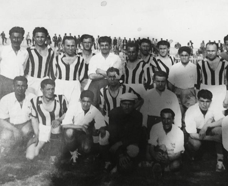 Alemdağspor - Kestel Belediyespor