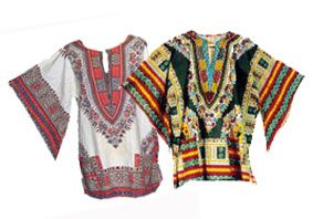 1000 images about mens hippy cloths on hippie