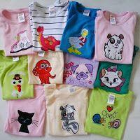 raja baju : Baju Anak