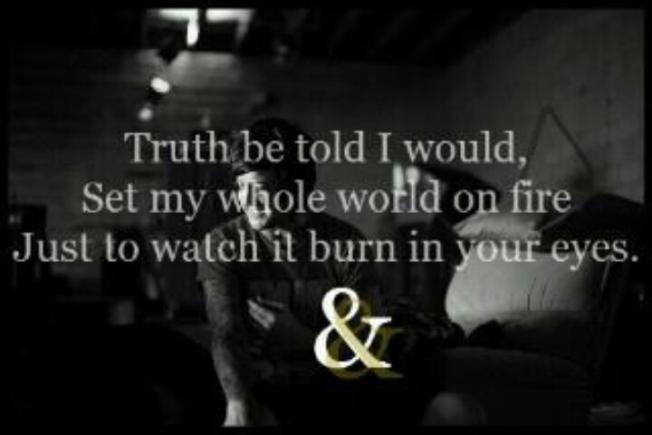 of mice and men relationship quotes