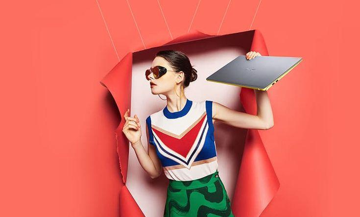 Asus vivobook s15 s530un great looking laptop specs and