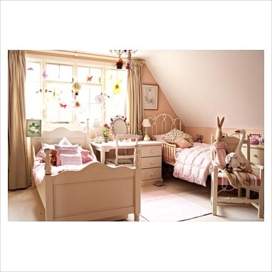 609 Best Images About Kids Rooms On Pinterest Pottery