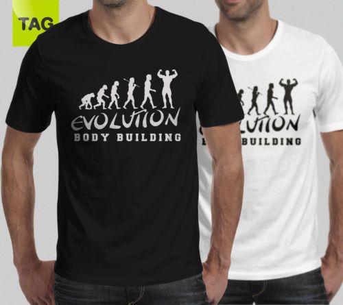 T-shirt-Tees-Evolution-Body-Building-maglia-uomo-sportiva http://www.ebay.it/itm/T-shirt-Tees-Evolution-Body-Building-maglia-uomo-sportiva-/171735076961