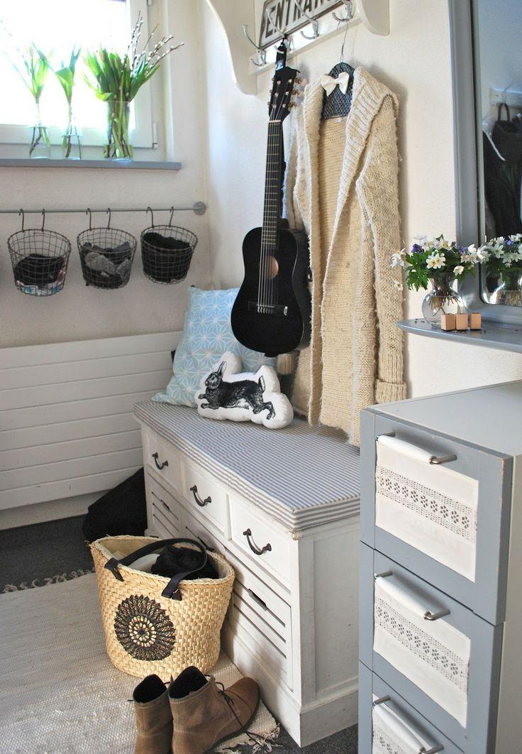 30 best Einrichten und Wohnen images on Pinterest Bathroom ideas