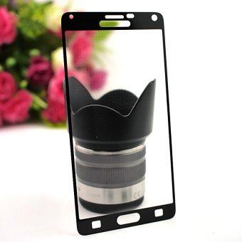 รีวิว สินค้า Siam Tablet Shop ฟิล์มกระจกนิรภัย Tempered Glass Samsung Galaxy Note 4 เต็มจอ (สีดำ) ⚾ แนะนำซื้อ Siam Tablet Shop ฟิล์มกระจกนิรภัย Tempered Glass Samsung Galaxy Note 4 เต็มจอ (สีดำ) ประสบการณ์ | partnerSiam Tablet Shop ฟิล์มกระจกนิรภัย Tempered Glass Samsung Galaxy Note 4 เต็มจอ (สีดำ)  รายละเอียดเพิ่มเติม :     คุณกำลังต้องการ Siam Tablet Shop ฟิล์มกระจกนิรภัย Tempered Glass Samsung Galaxy Note 4 เต็มจอ (สีดำ) เพื่อช่วยแก้ไขปัญหา อยูใช่หรือไม่ ถ้าใช่คุณมาถูกที่แล้ว…