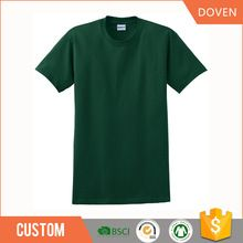 wholesale oem cotton t shirt man blank t shirt  best buy follow this link http://shopingayo.space