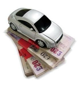 Car Loans Unemployed No Credit Check
