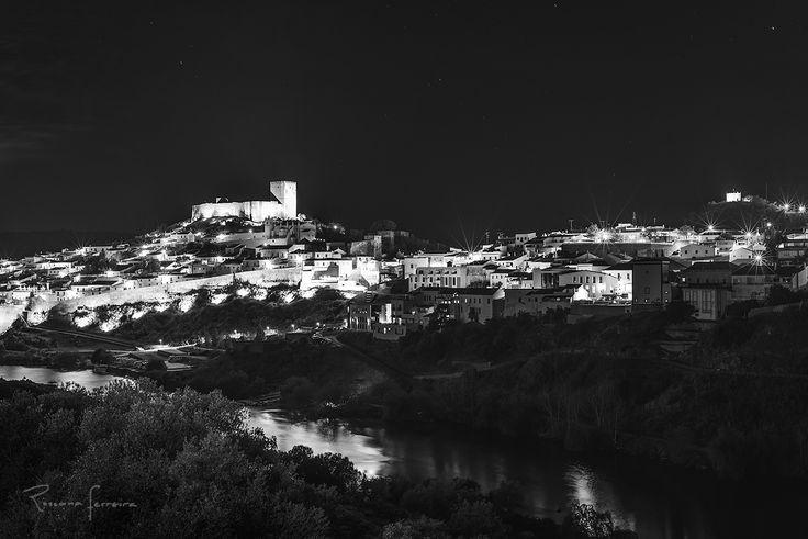 Rossana Ferreira é formada no IF, acompanhe o trabalho desta talentosa fotógrafa portuguesa em seu blog <3  http://rossanaf.net/blog