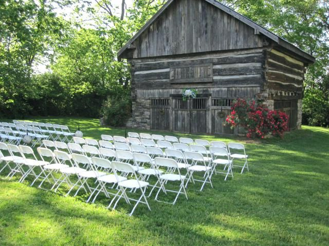Attractive Outdoor Wedding Venues In Middle Tn Graphics Best Of Outdoor Wedding Venues In Middle Tn For Barn At Cool Springs House 96 Cheap Outdoor Wedding Ven