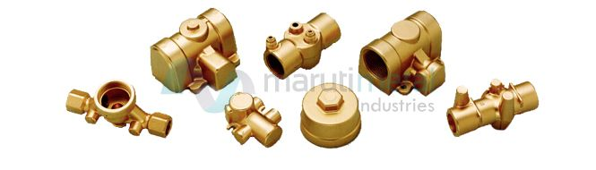 IS 319 Brass Free Cutting  As per BS-249 free cutting Brass Material  High Grade Free Cutting