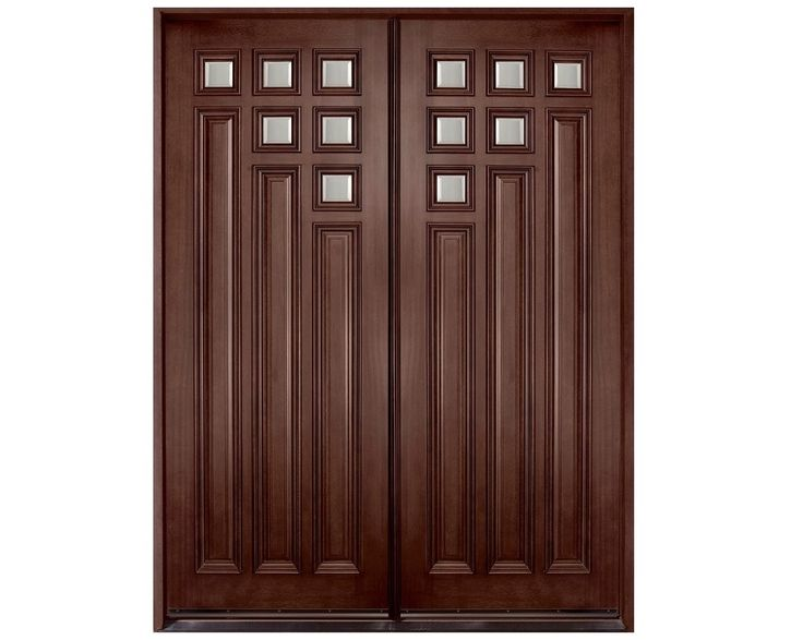 17 best ideas about main door design on pinterest main Main door wooden design