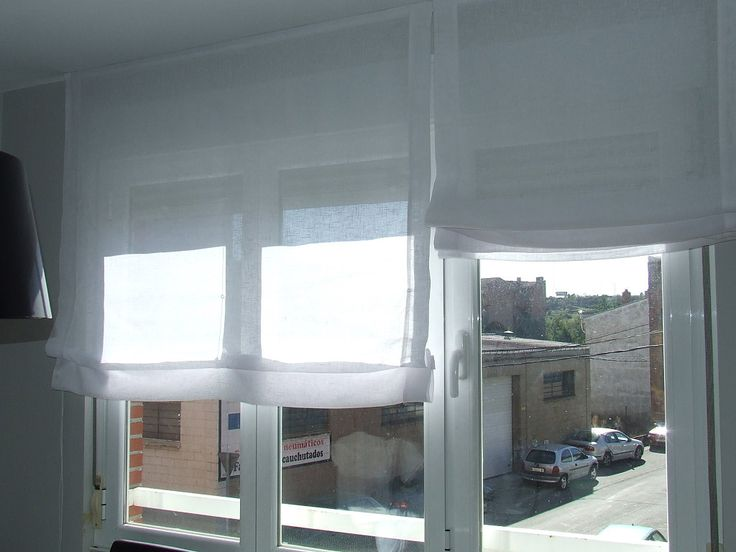 Window Curtains Blinds Images Ideas Room