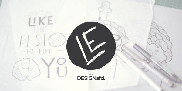 Limited Editions by DESIGNafd. er DESIGNafd.'s nye webshop, som meget snart bliver lanceret.