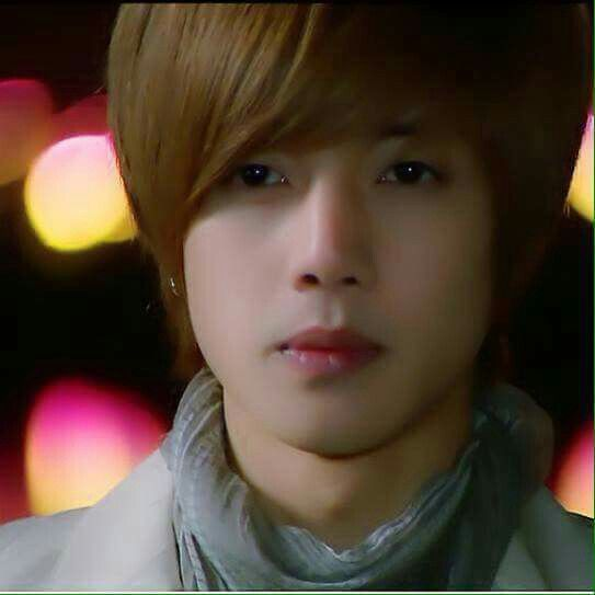 419 Best Images About Yoon Ji Hoo ♡ Boys Over Flowers On