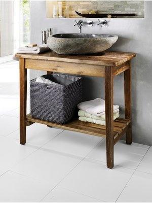 die besten 25 waschtisch selber bauen ideen auf pinterest waschtisch holz selber selbst. Black Bedroom Furniture Sets. Home Design Ideas