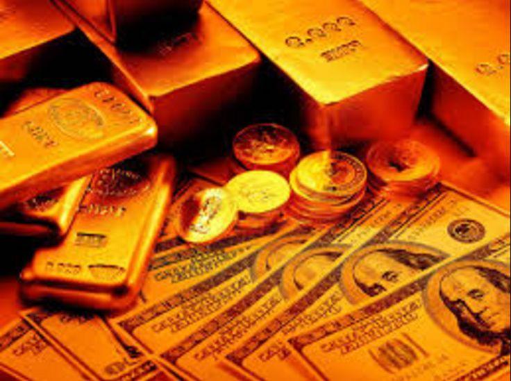 ALTINA'A SON BAKIŞ... Dün Altın üzerinde fiyatlamalarda ABD verilerinin etkilerini izledik. ABD'de Ekim ayında bekleyen konut satışları beklentilerin altında %0,2 oranında artış gösterdi.