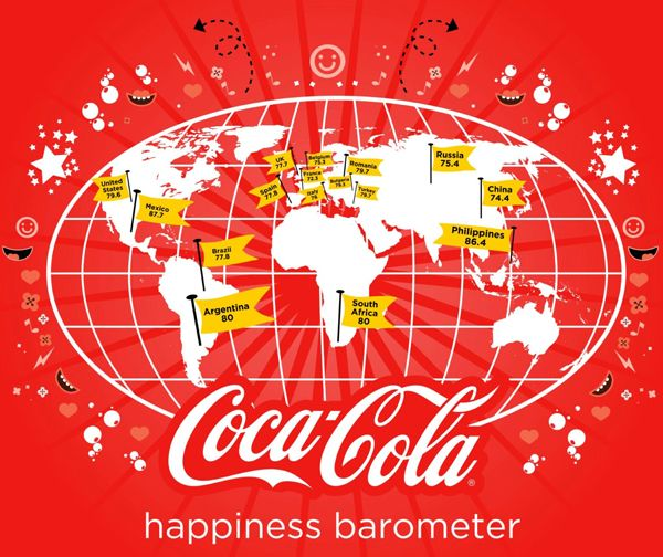 coca cola location strategy We focused on driving revenue and profit growth each of the 200 -plus nations we serve plays a critical role in our growth plans we used segmented revenue growth strategies across our business in a way that varied by market type and we aligned our employee incentives accordingly.