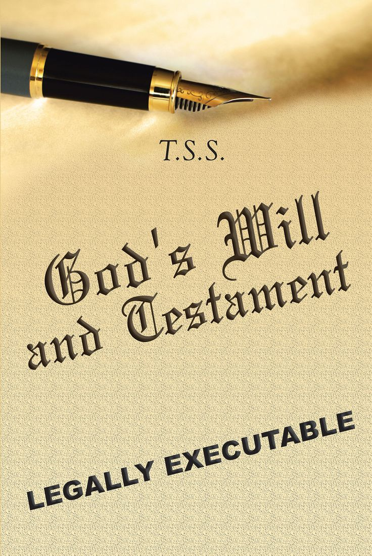 Best 25 Will And Testament Ideas On Pinterest Wills And