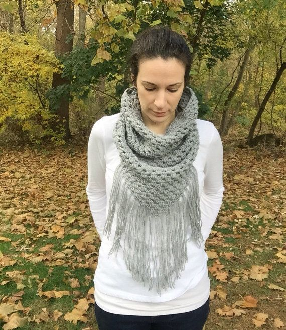 28 best Spinning Sheep Knit and Crochet Patterns images on Pinterest ...