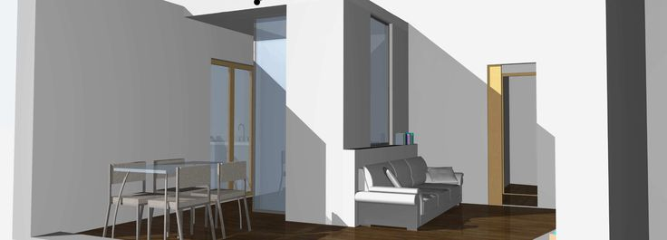 Oltre 25 fantastiche idee su concetto di cucina aperta su for Aprire il concetto di soggiorno