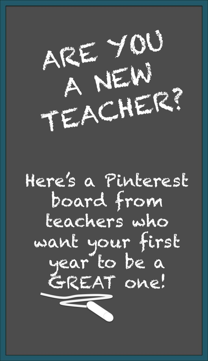 Classroom Ideas For Nqt ~ Best images about nqt on pinterest classroom student