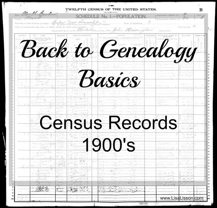 Divorce Records United States: 447 Best My Family Genealogy Images On Pinterest