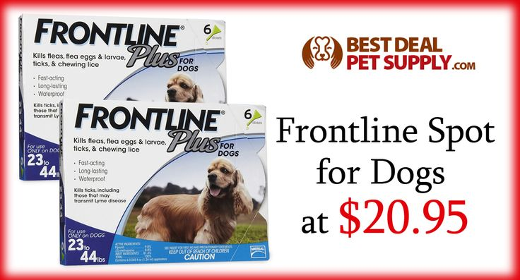 photo regarding Frontline Coupons Printable known as Coupon for frontline - Osborne chiropractic