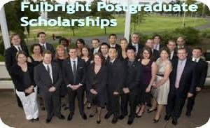 Fulbright Postgraduate Scholarships for US Citizens in Australia ,and applications are submitted till October 18, 2014. Applications are invited for Fulbright scholarships available for US citizens to visit Australia annually. - See more at: http://www.scholarshipsbar.com/fulbright-postgraduate-scholarships.html#sthash.QzVtTAzP.dpuf