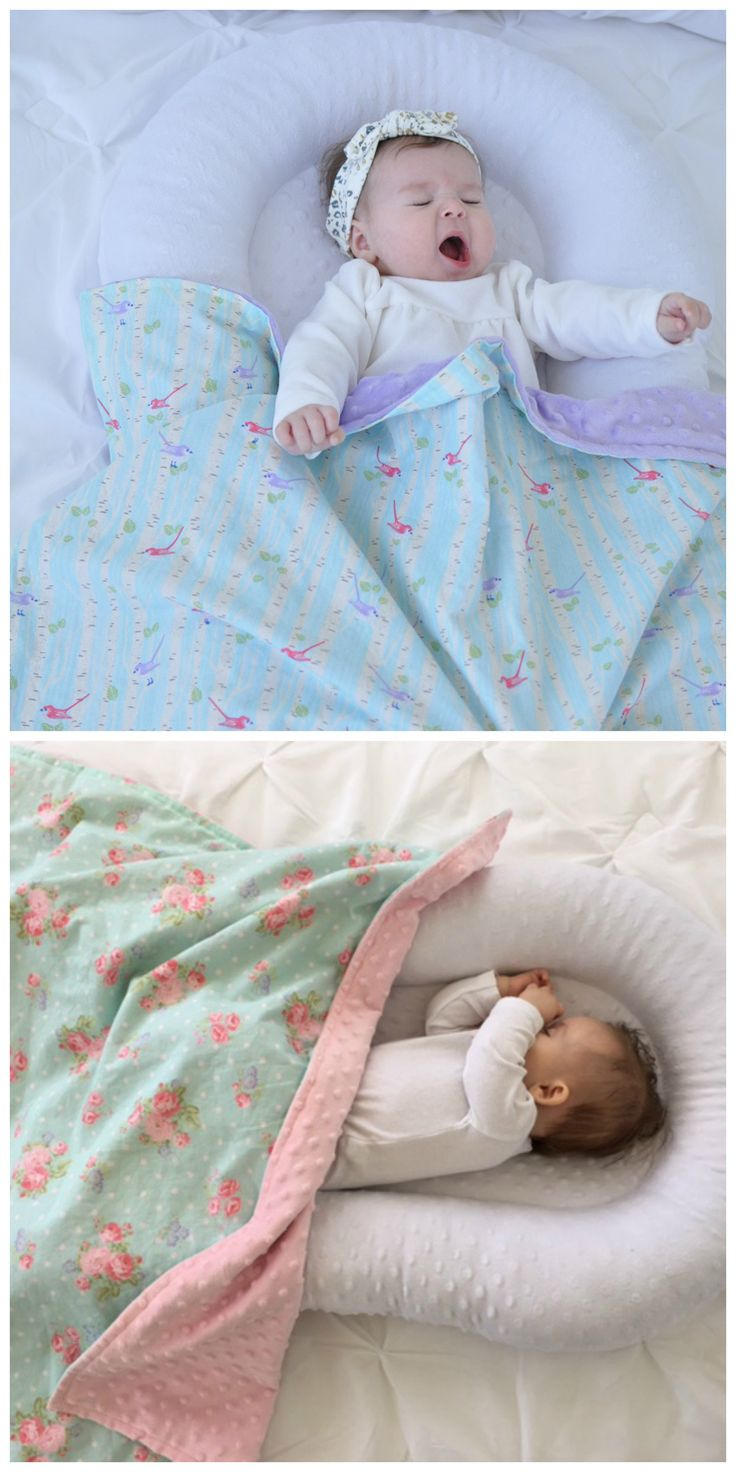 Etsy Crib Bedding Canada