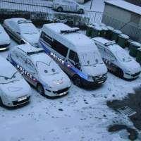 Images Quand les flics s'amusent Images drôles Blagues en images sur Humour.com