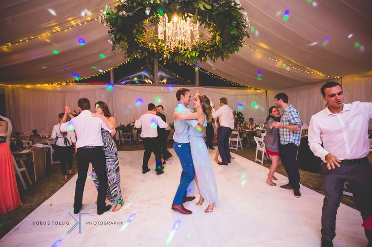 Cape_Town_wedding_photographer187